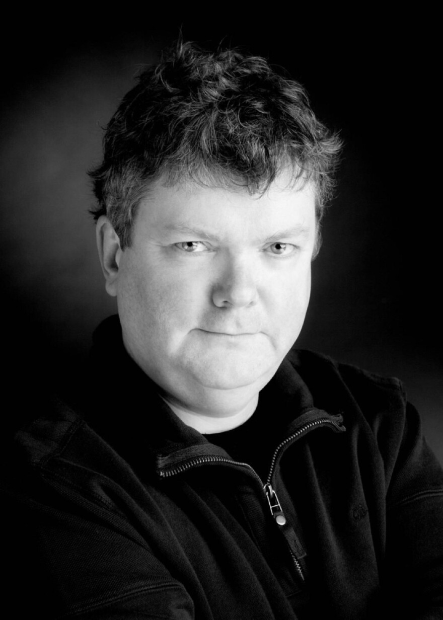 Alan Glynn is the author of four novels, including <em>The Dark Fields</em>, which was adapted into the 2011 film, <em>Limitless</em>.