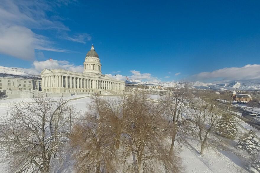 Utah-Capitol-Web-006.jpg