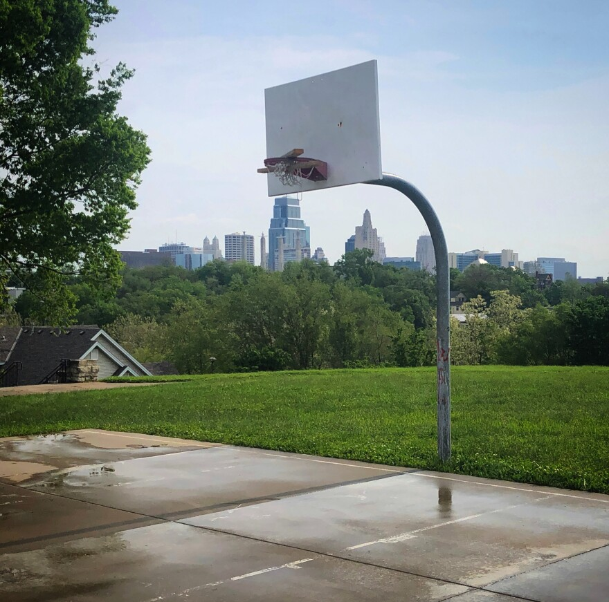 051520_Observation Park_basketball court_GK.jpeg