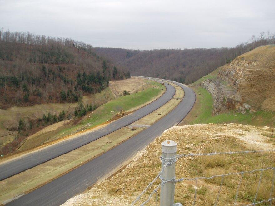 coalfieldexpressway.jpg
