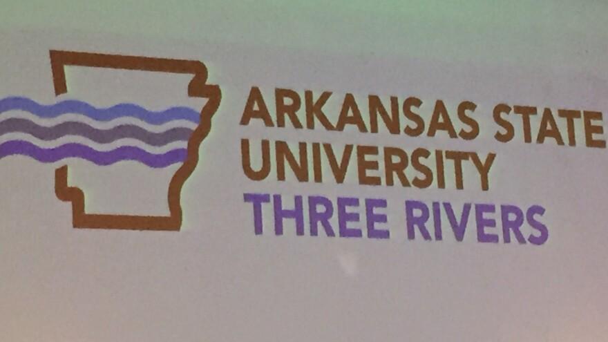 three_rivers.jpg