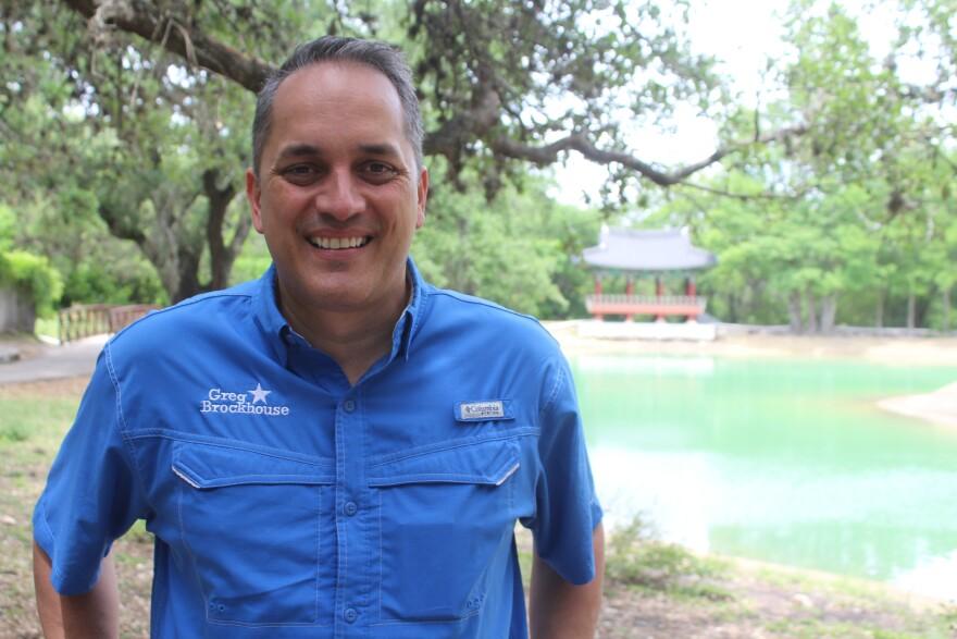 Greg-Brockhouse-Profile-PALACIOS-042419.JPG