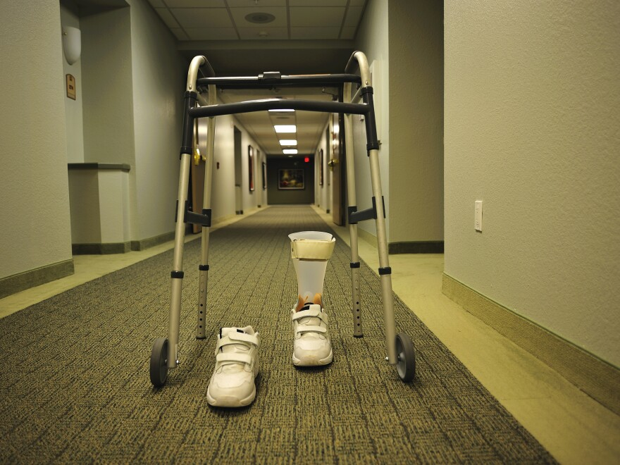 While prescriptions for durable medical equipment, such as orthotic braces or wheelchairs, have long been a staple of Medicare fraud schemes, some alleged scammers are now using telemedicine and unscrupulous health providers to prescribe unneeded equipment to distant patients.