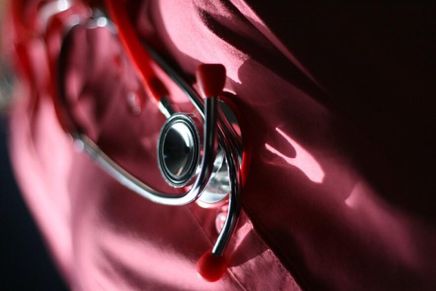 stethoscope.comedynose.jpg