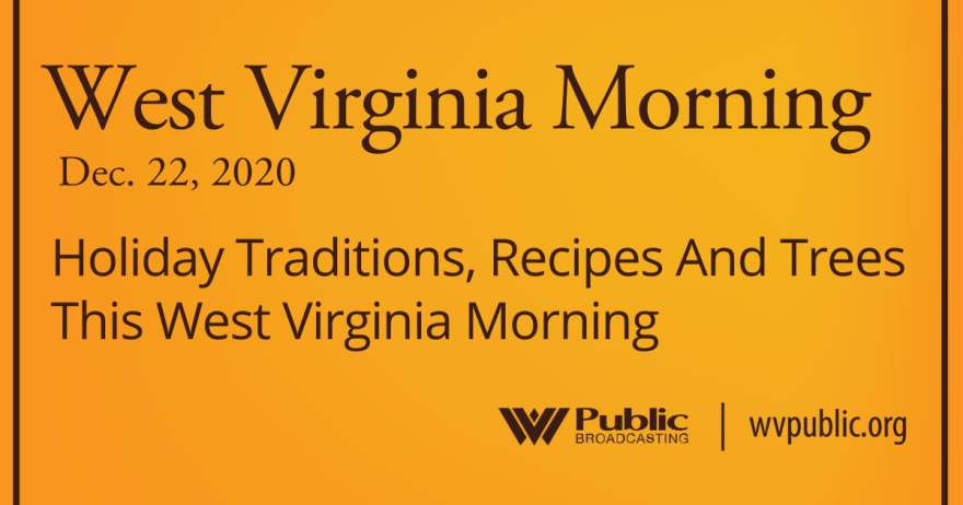 122220 Copy of West Virginia Morning Template - No Image.png