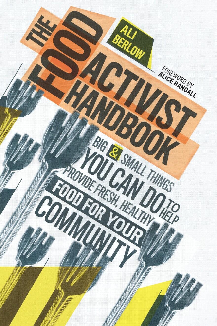 food_activist_cover.jpg