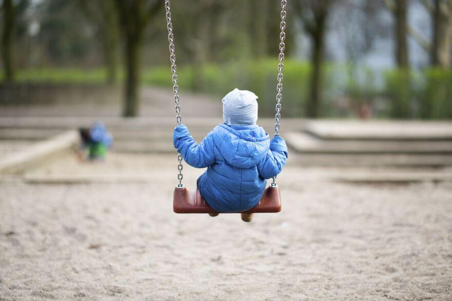 child_swing_covid_coronavirus_2020.jpg