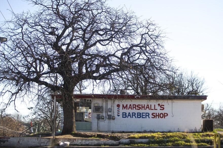 marshall_s_barbershop.jpg