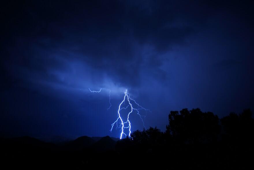 lightning_6-26.jpg