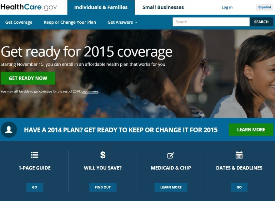 Healthcare.gov_2015_homepage.JPG