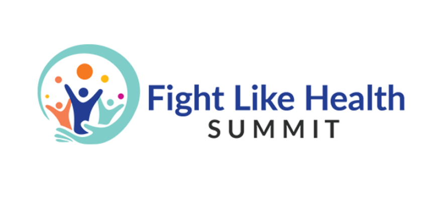 "Florida Consumer Health Alliance hosts ""Fight Like Health"" Summit on Monday, Feb. 27, 2017 in Tampa."