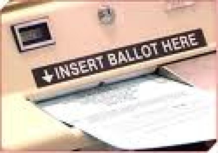 ballot here_0.jpg