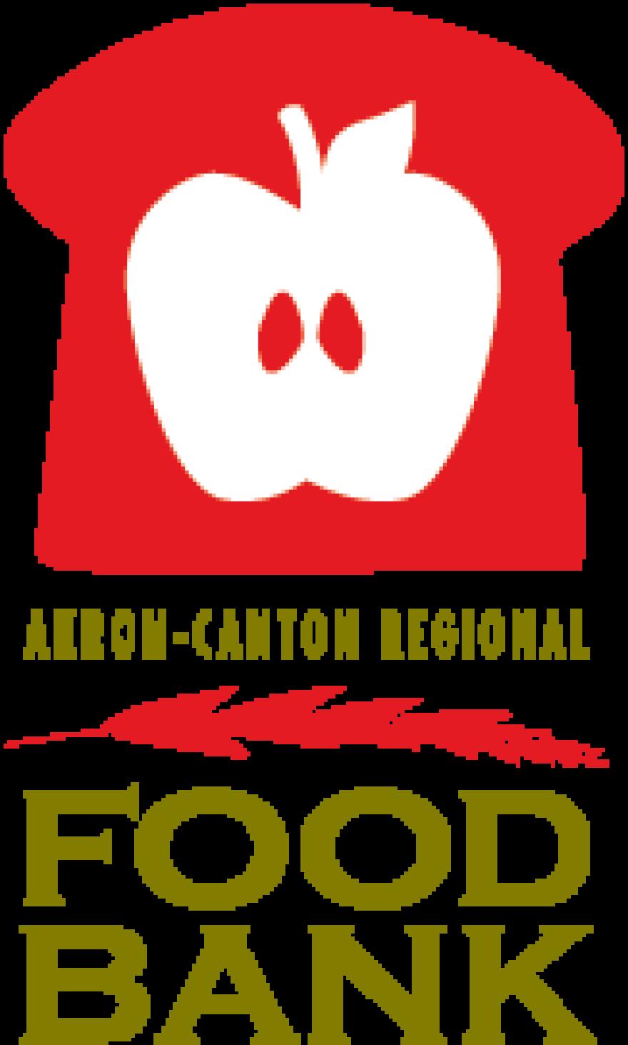 Akron-Canton Foodbank logo
