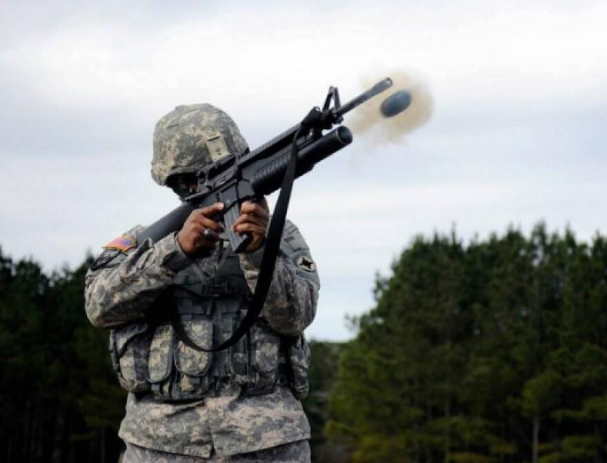 grenade_launcher.jpg