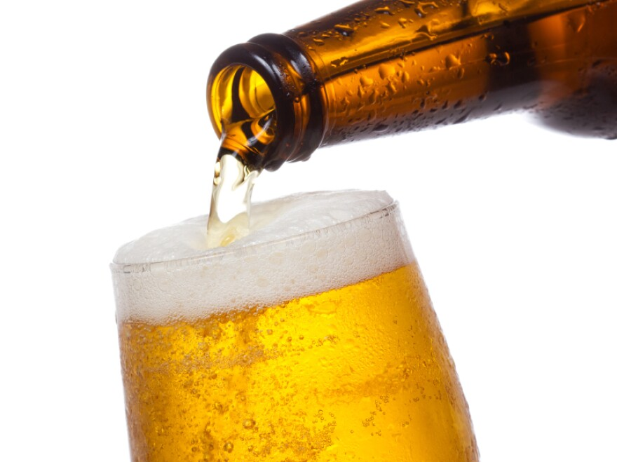 Beer may be the oldest fermented beverage on the planet.
