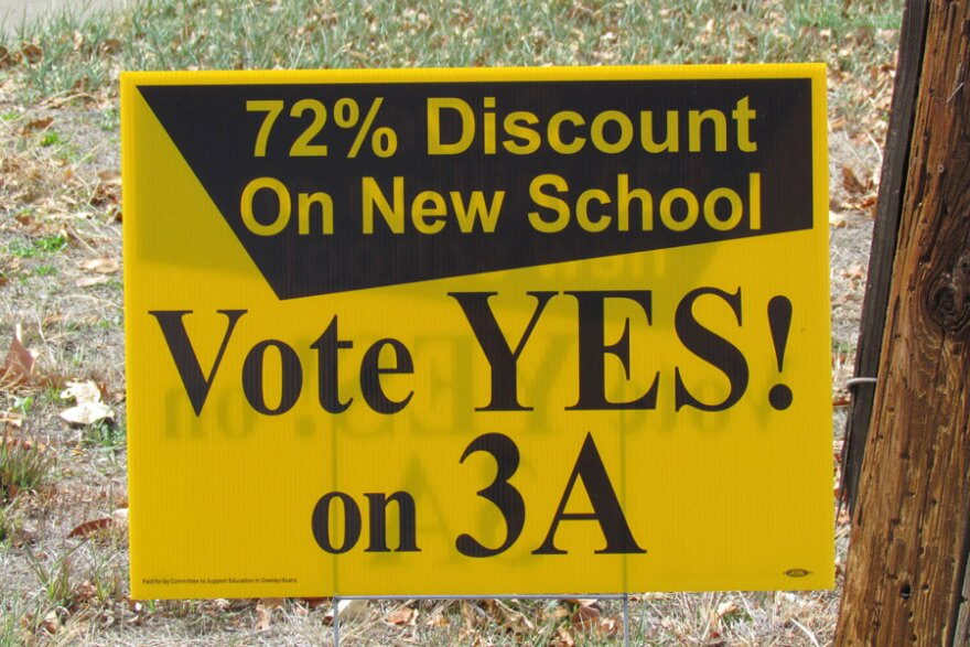 greeley-3A-sign.jpg