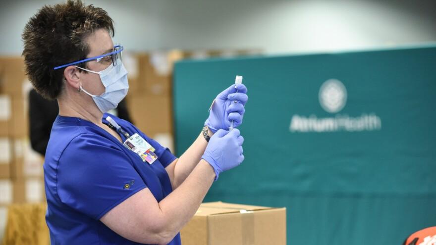 Atrium Health Nurse.jpg