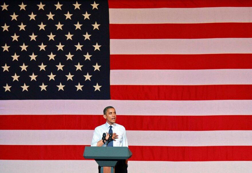 Obama_2012_Filipa.jpg