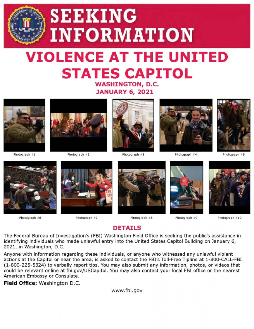 FBI-collage-8.5x11-01.jpg