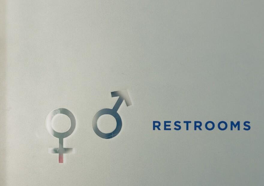 unisex_bathroom.jpg