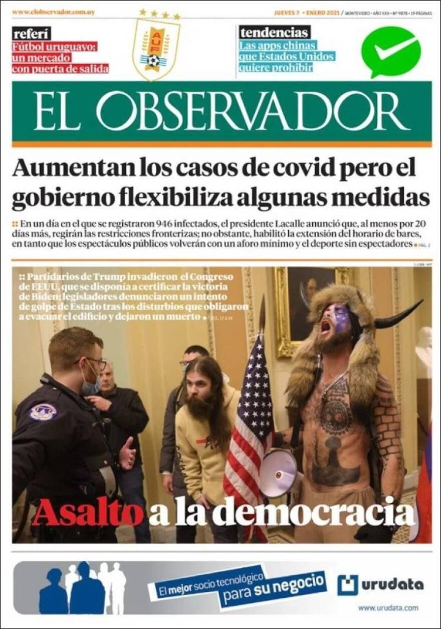 Observador Uruguay.jpg