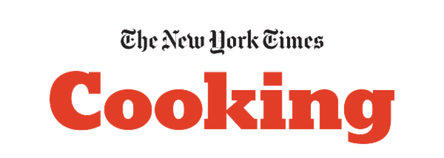 NYT-Cooking_Logo.png