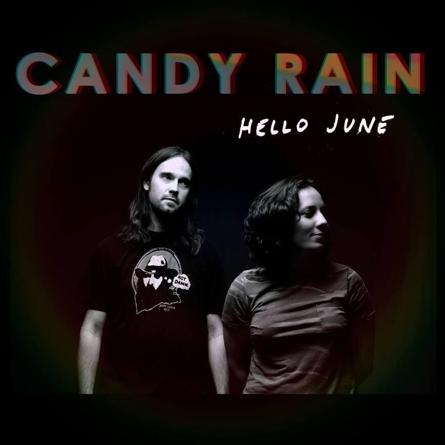 candy_rain.jpg