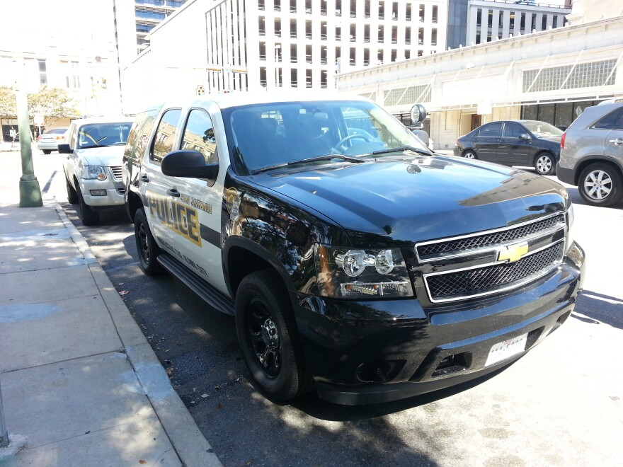 chevy-tahoe-currently-used-by-sapd-121025.jpg
