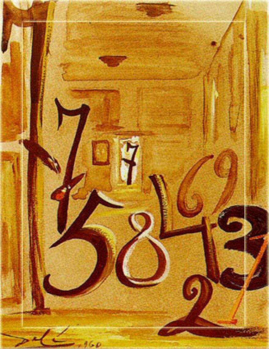 7-17 Dali Las Meninas.jpg