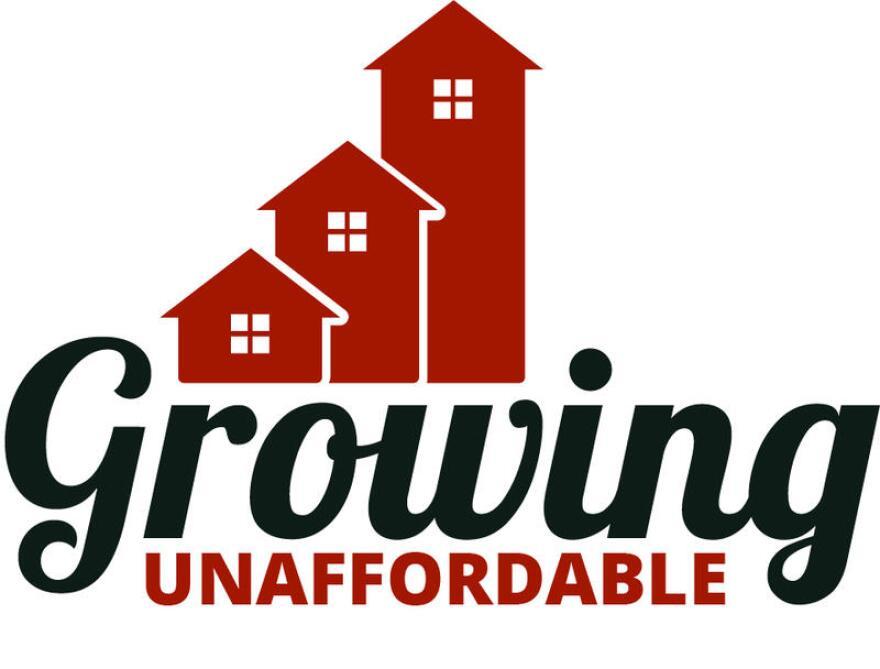 growing_unaffordable_square.jpg
