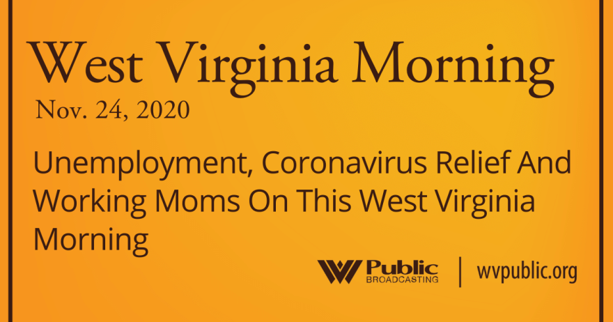 112420 Copy of West Virginia Morning Template - No Image.png
