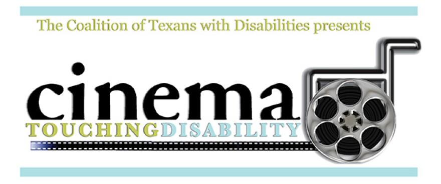 CTD_Film_Fest_logo-1.jpg