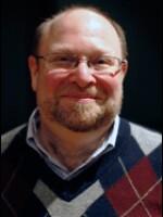 Jeff Lunden