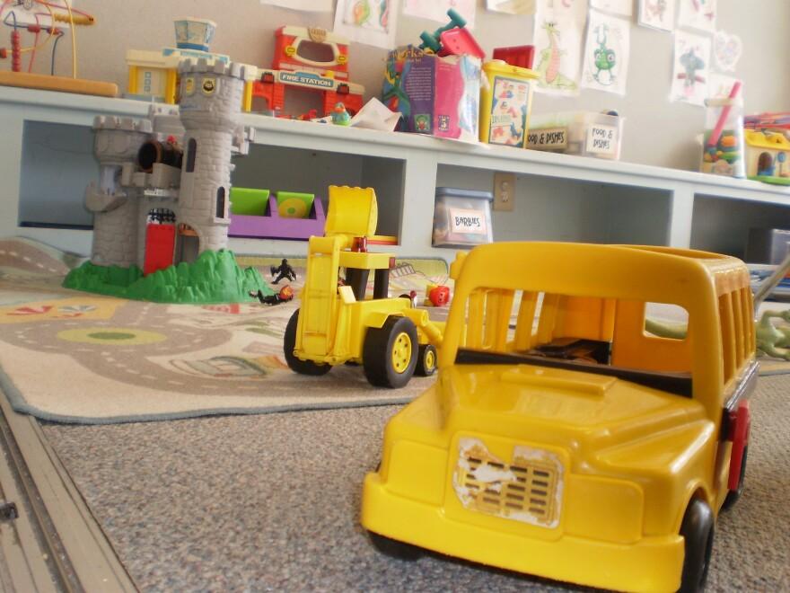 Austin_Child_Guidance_Center,_07-30-11_002.jpg