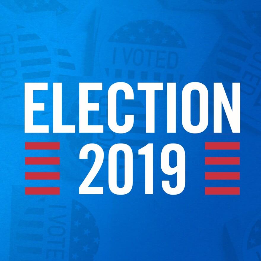 WFAE-191007_election_2019_400x400.jpg