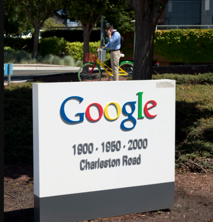 google_headquarters_mountain_view_ca_2012_library_of_congress_2.png