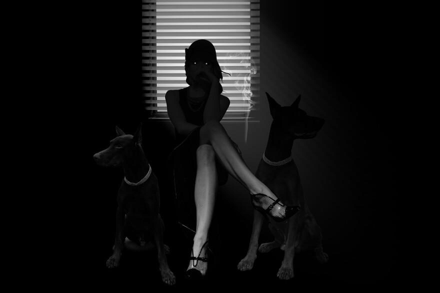 noir_detective_woman.jpg