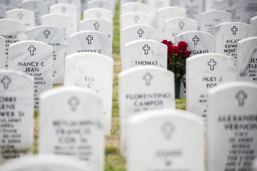 funeral11.jpg
