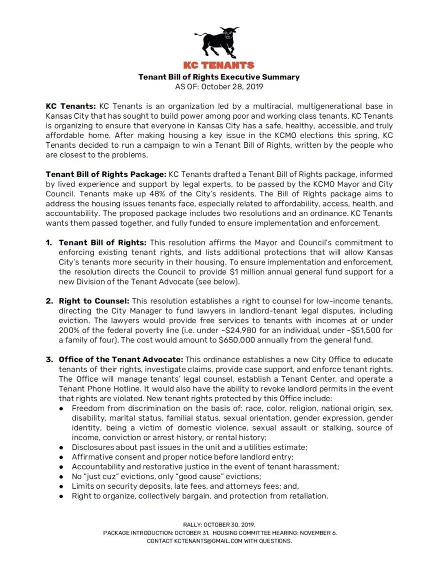KC.Tenants.Bill_.of_.Rights.execsummary10282019.jpg