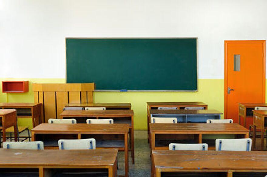 bigstock_Classroom_4344379_opt.jpg