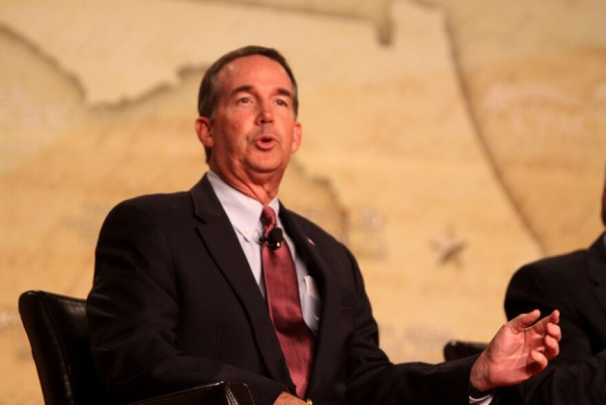 Florida CFO Jeff Atwater said he expects lawmakers to take action during the 2017 legislative session on workers' comp.