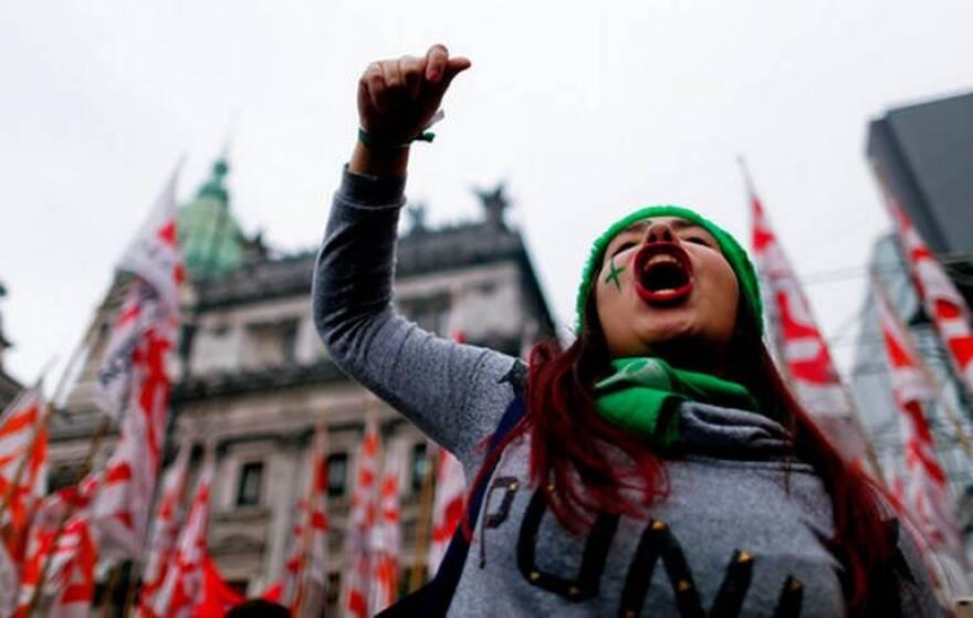 Argentina_Abortion_01390.jpg