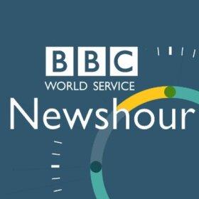 BBC Newshour Logo_400x400.jpg