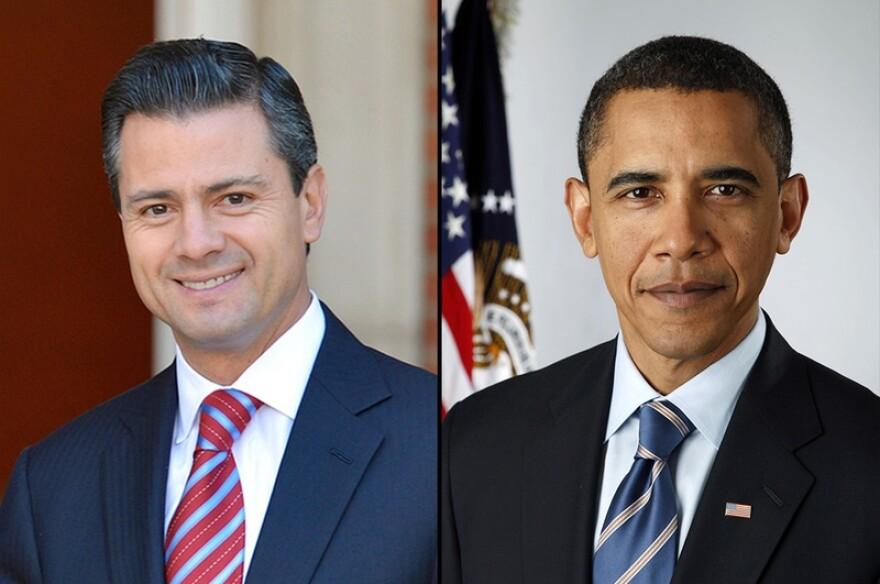 ObamaNieto_jpg_800x1000_q100.jpeg