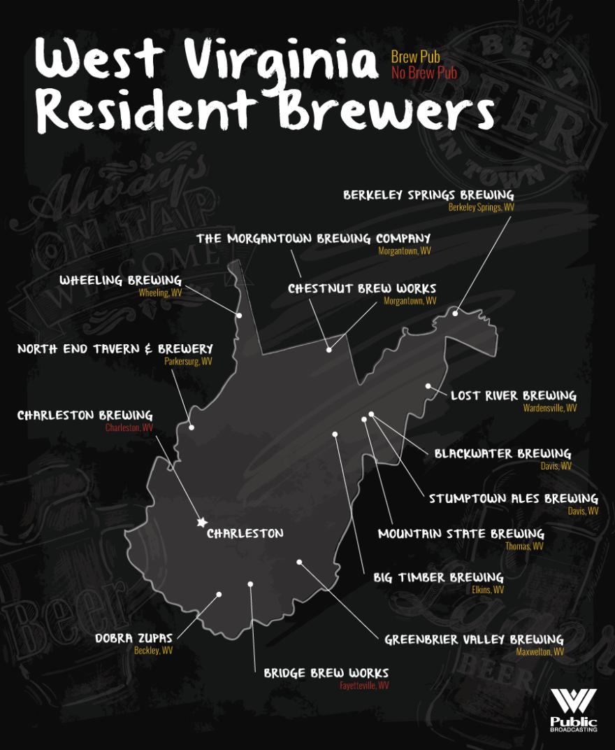 beer-map_0.png