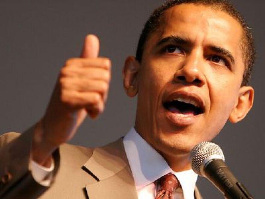 barack_obama-11398.jpg