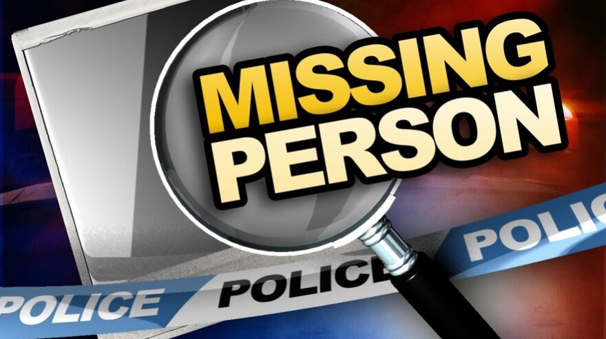 MissingPersonMGN1120.jpg