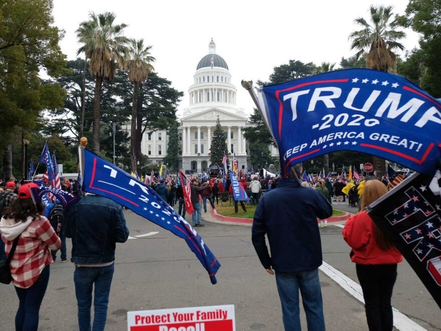 Sac Trump rally.jpg