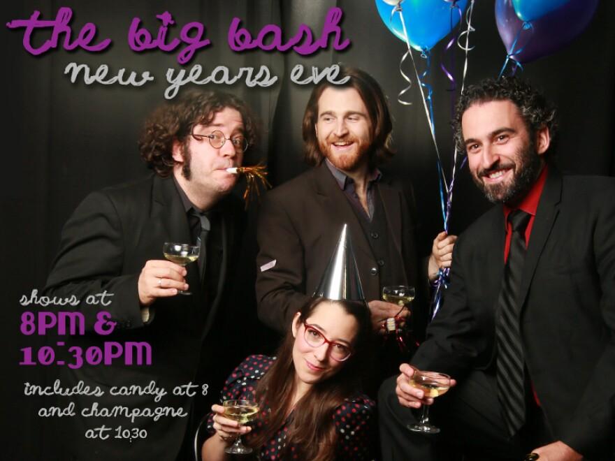 Big-Bash-New-Years-Graphic.jpg