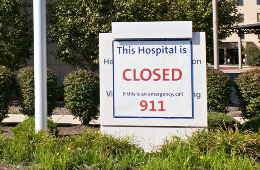 hospital_closed.png